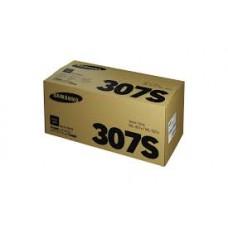 หมึก SAMSUNG MLT-D307S