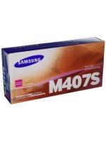 SAMSUNG CLT-M407S Magenta/  LP-320 / 325 , CLX-3185