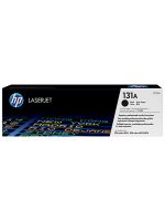 HP CF210A NO.131A BK/ Pro M251 / M276 Pro 200 color M276n