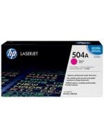 HP CE253A  M NO.504A/ CM3530/CM3530fs/CP3525/CP3525dn/CP352n/CP3525x