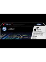 HP CE320A BK NO. 128A/  HP CLJ CP1525/CM1415
