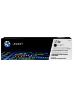 HP CF210X NO.131X BK/ Pro M251 / M276 Pro 200 color M276n