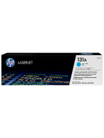 HP CF211A NO.131A C/ Pro M251 / M276 Pro 200 color M276n
