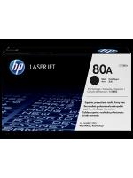 HP CF280A/ HP Laserjet  M400 Series / M425 Series