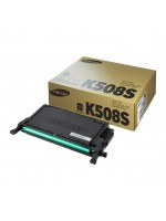 SAMAUNG CLT-K508S BK/ CLP- 620ND / 670ND