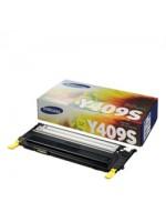 SAMSUNG CLT-Y409S Yellow / CLP- 310 /  315 Series CLX- 3175/ 3170FN
