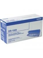 ดรัม BROTHER DR-1000/HL-1110,DCP-1510,MFC-1810,MFC-1815