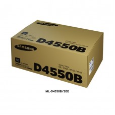SAMSUNG ML-D4550B/   ML-4550 / ML-4551N / ML-4551ND