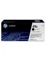 HP Q 5949A/ HP LaserJet 1160/1320/3390/3392 Crtg