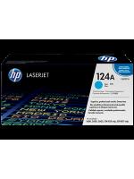 HP Q 6001A NO. 124 C/ HP LaserJet 2600/2605/1600