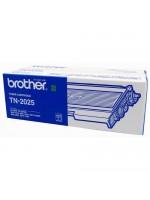 ดรัม BROTHER DR-2025/  DCP-7010/MFC-7420/MFC-7820N