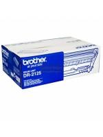 ดรัม BROTHER DR-2125/ HL-2140 / HL-2150N / HL-2170W / DCP-7030 / DCP-7040 / MFC-7340 / MFC-7450 / MFC-7840N