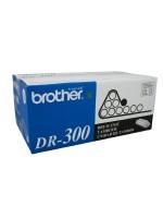 ดรัม BROTHER HL-1060,1040,P2000 /DR-300