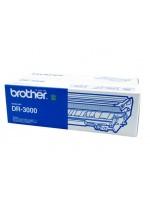 ดรัม BROTHER DR-3000/ DCP-8045D,MFC-8840D