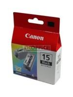 หมึก Canon i70/i80/iP90/ BCI-15BK