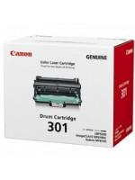ดรัม CANON CARTIRIDGE-301 DRUM/ LBP-5200/MF8180C