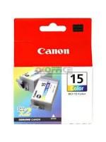 หมึก Canon i70/i80/iP90/ BCI-15CO