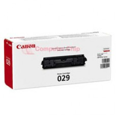 ดรัมCANON CARTRIDGE-029 DRUM/ LBP-7018 C
