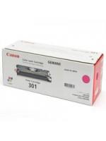 หมึก CANON  LBP-5200/MF8180C/CARTRIDGE-301M