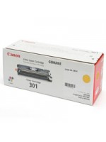 หมึก CANON  LBP-5200/MF8180C/CARTRIDGE-301Y