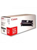 หมึก CANON LBP5960/ CARTRIDGE-302BK