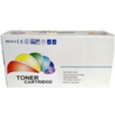 หมึกพิมพ์เลเซอร์ SAMSUNG MLT-D117S Color Box