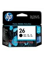 HP 26A /HP Designjet 200, 220, 600 , 300, 310, 700, 750, 900, 950 and Deskjet 400, 400L, 420c, 500, 500c, 510, 520, 540, 550c, 560c  /51626A