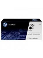 หมึก HP C3906F/ HP LJ 5L, 6L/Pro