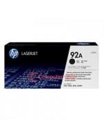 หมึก HP C4092A/ HP LJ 1100/A, 3200, 3220