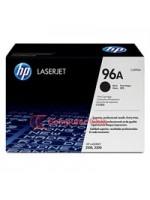 หมึก HP C4096A /LJ 2100, 2200
