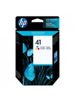 หมึก HP Ink Cartridge 41A/ 51641A