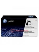หมึก HP C4129X/ HP LJ 5000, 5100