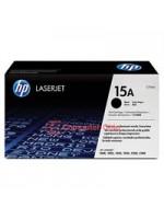 หมึก HP C7115A/ HP LJ 1200, 1220, 1000, 3300