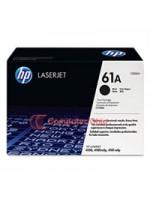 หมึก HP C8061A/ HP LJ 4100/mfp, 4101mfp