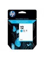 หมึก HP C4804A/ Inkjet 3000, 3000dtn, 3000n