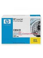 หมึก HP 4100/mfp,4101mfp/ C8061D