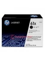 หมึก HP C8061X/ HP LJ 4100/mfp, 4101mfp