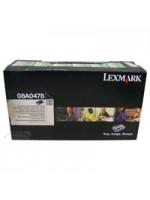หมึก Lexmark E320/E322/ 08A0478