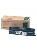 Lexmark Optra K 1220/ 11A4097