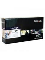 Lexmark E120/ 12017SR