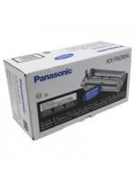 PANASONIC KX-FAD89E/ FL402/FL422