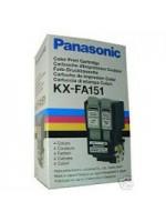 PANASONIC KX-FA151/ F1600/UF-343