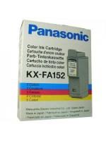 KX-FA152