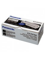 PANASONIC KX-FA78A/  FL502/752/756