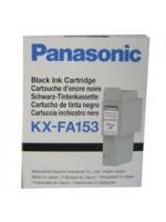 KX-FA153