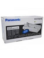 PANASONIC KX-FA84E/ FL512/542/612/FLM652/662/672