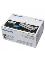PANASONIC KX-FA86E/  FLB802/812/852/882