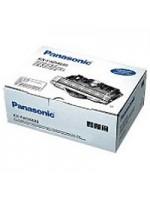 PANASONIC KX-FAD402E/ KX-MB3000 series