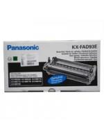 PANASONIC KX-FAD93E/ MB772