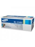 SAMSUNG ML-1210D3/ ML-1010/1020/1210/1220/1250